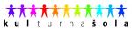 kulturna_sola_logo
