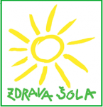 zdrava_sola_logo